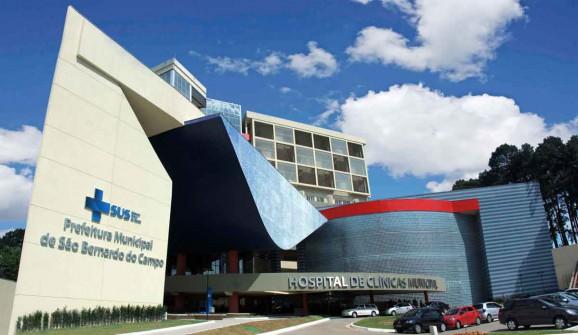 hospital-de-clinicas-sbc-1_a3aa120d