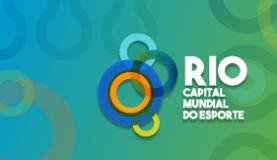 rio2016_banner