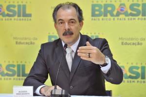 Mercadante-agencia-brasil