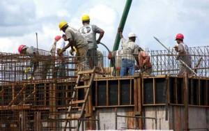 1337874923087-construcao-civil