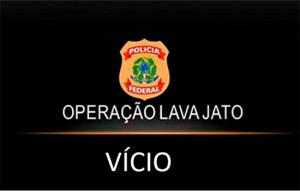 LAVA-JATO-VICIO_fa8fda2b