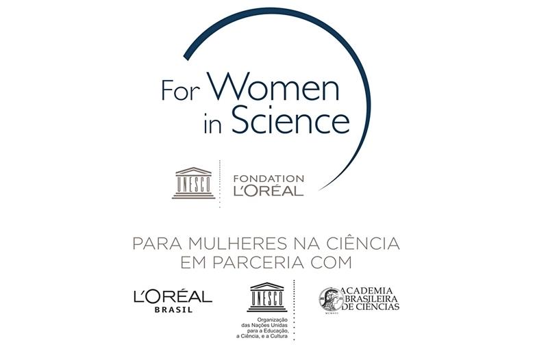 Resultado de imagem para mulheres na ciencia premio