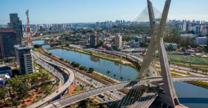 São-Paulo-lidera-ranking-de-Estados-do-Futuro