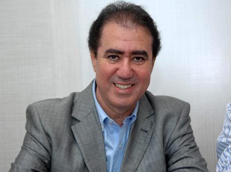 Resultado de imagem para Jonas Donizette Prefeito de Campinas (SP