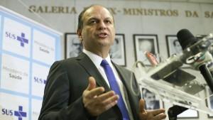 ministro-da-saude-2-kgk-u207068724607yb-1024x576gp-web
