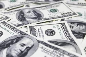 alx_dolar-20110528-19_original1
