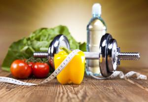 estar-bem-a-alimentacao-pode-interferir-no-resultado-da-atividade-fisica-