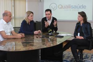 Coletiva Qualisaúde (3) (Ricardo Trida_PSA)