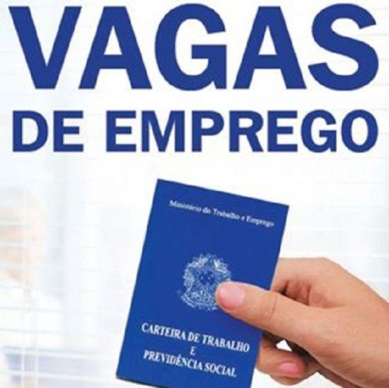 8708191068a VAGAS DE EMPREGO PARA PESSOAS COM DEFICIÊNCIA – Grupo União de Jornais