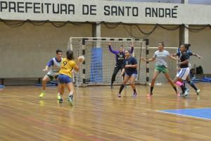 Treino_Handebol_Feminino_SA_Foto_JúlioBastos-PMSA (215) (Copy)