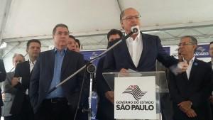 Alckmin_02-08-2017