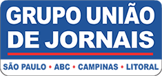 Grupo União de Jornais